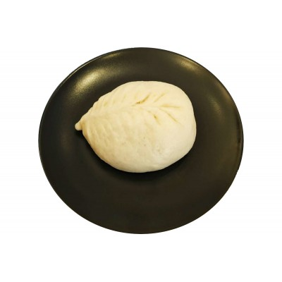 Brioche végétarienne(1 pièce)