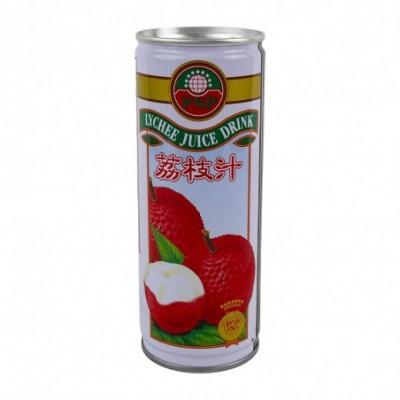 Jus de lychee(33 cl)