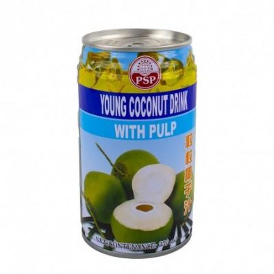 Jus de coco(33 cl)