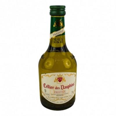 Vin blanc (Cellier des...