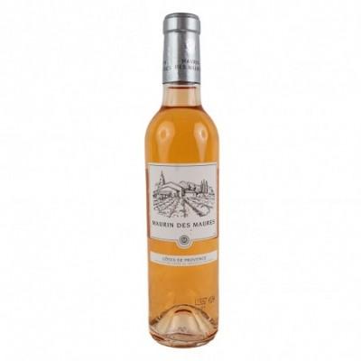 Vin rosé (Côtes de...