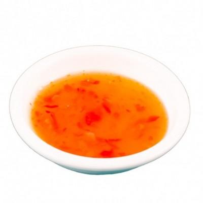 Sauce aigre douce (pot)