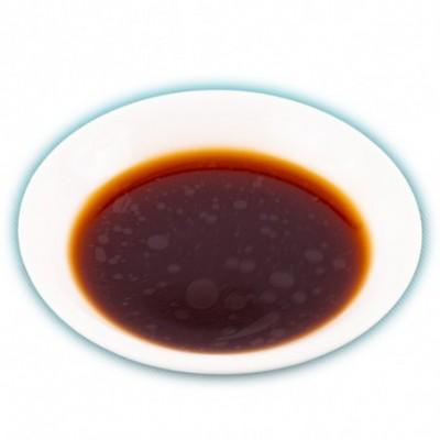 Sauce soja vinaigré (pot)