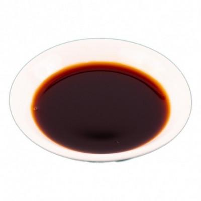 Sauce soja simple (pot)