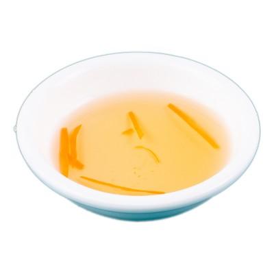 Sauce Ngoc Man (pot)